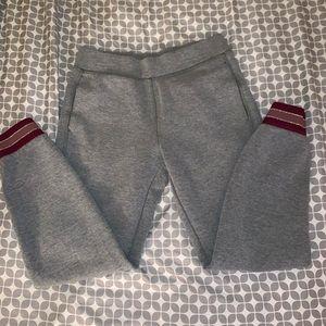 Old Navy Active Sweatpants